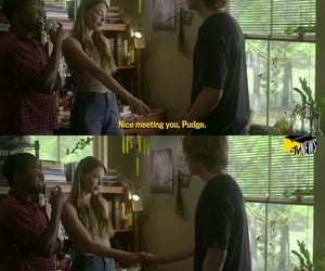 looking for alaska, charlie plummer, and quotes image