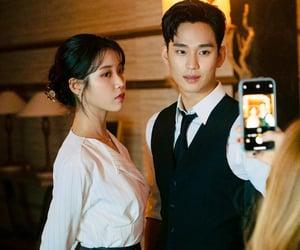 Korean Drama, kdrama, and jdrama image