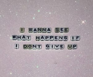 quotes, tumblr, and typo image