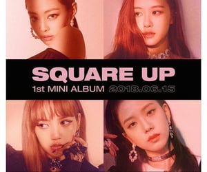Image by BLACKPINK PICS