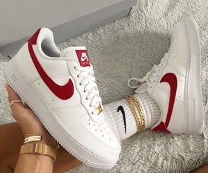 AF1, air force 1, and fashion image