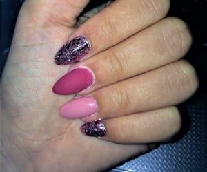 unghie-nails image