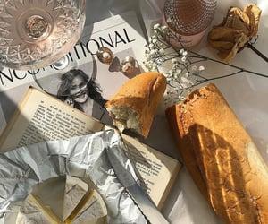 aesthetics, artisan, and books image