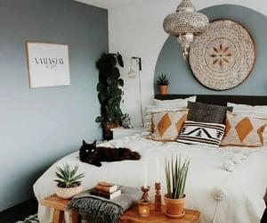 decoration and design image