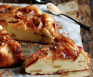Apple Pie, apples, and article image