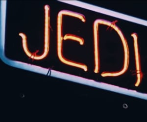 star wars and star wars headers image