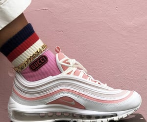 air max, trendy+trends, and fashion image