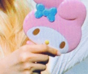 details, hello kitty, and jinsoul image