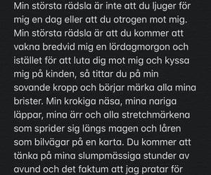 svenska, text, and citat image