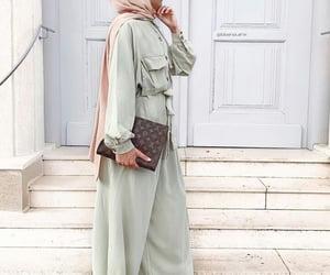 allah, arabic, and beauty image