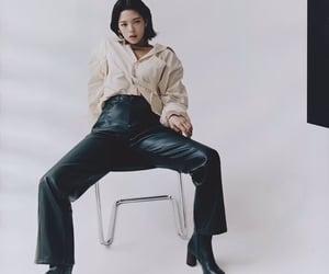 kpop, twice, and jeongyeon image