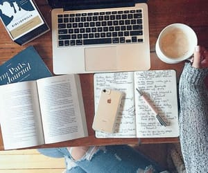article, college, and goals image