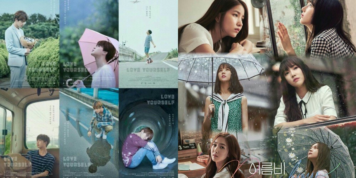 article, kpop, and gfriend image