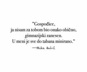 balkan, quote, and citat image