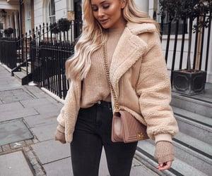 clothes, United Kingdom, and fashion image