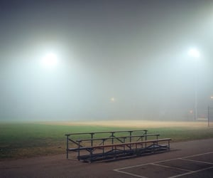 field, football, and sport image