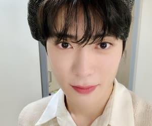 kpop, boy groups, and jaehyun image