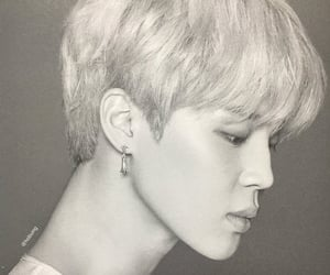 archive, icon, and jimin image