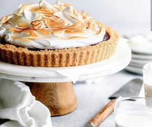 Cake Decorating, cake decoration, and cake topper image