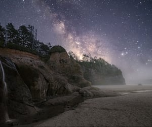 photography and stars image