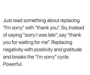 breaks, cycle, and gracias image