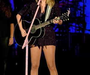 lover, Taylor Swift, and guitar image