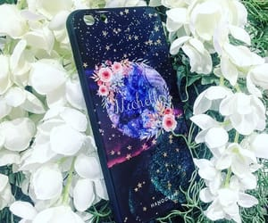 phone cases, phone case, and mobile phone cases image