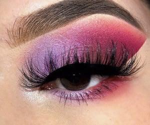cosmetics, fashion, and girl image