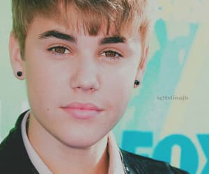 hair style, style, and JB image