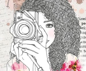Image by Sanarahhhh
