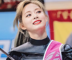 edited, feel special, and dahyun image