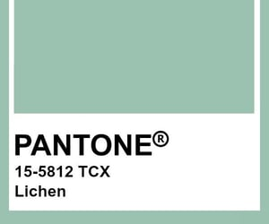 pantone, aesthetic, and blue image