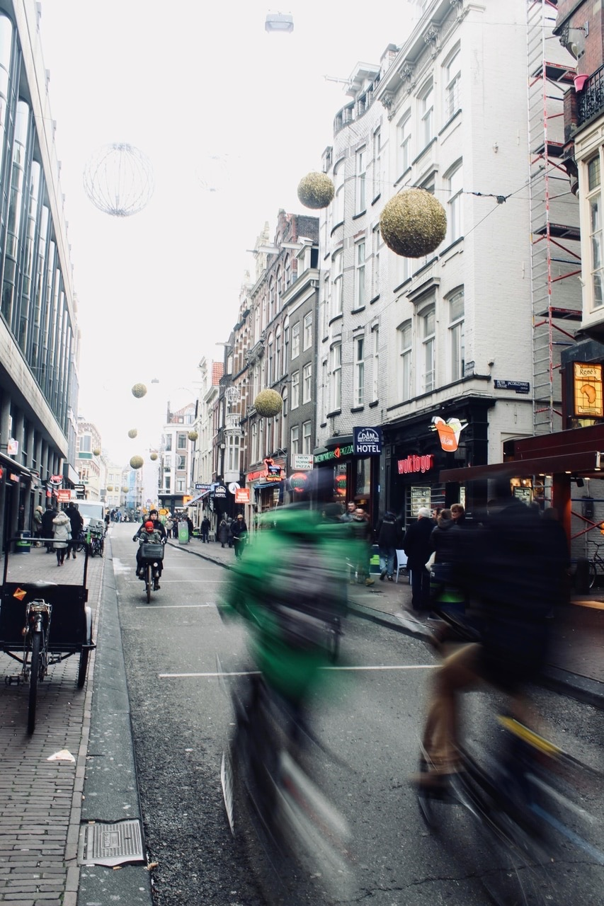 article, covent garden, and places image