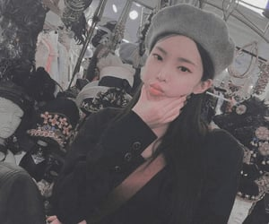 aesthetic, icon, and heize image