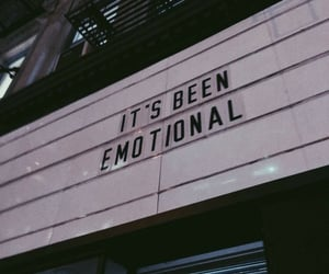 emotions, feelings, and sign image