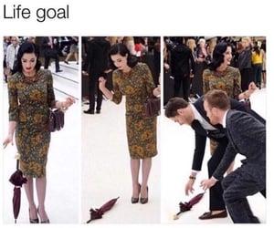 life goal image