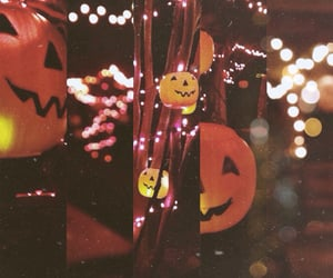 photo taken by lambwaffle, backyard Halloween party