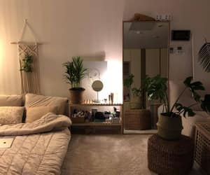 aesthetic, aesthetics, and cozy image