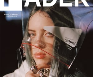 beautiful, cool, and fader image