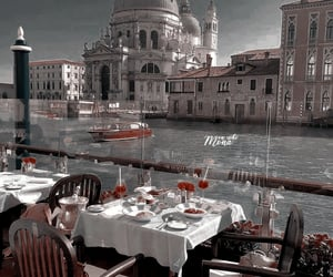 theme, italy, and psd image