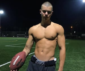 body, gorgeous, and player image
