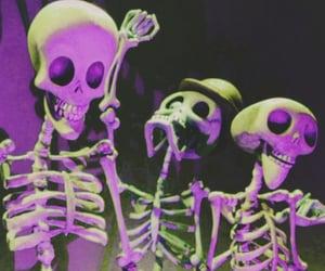 Halloween, twitter, and header image