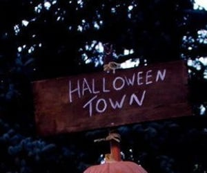 Halloween, header, and twitter image