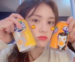 somi, jeon somi, and kpop image