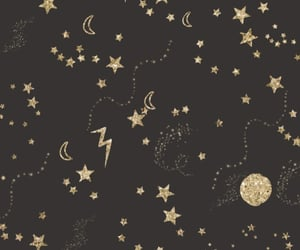 background, stars, and wallpaper image