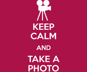 and, photo, and photografy image