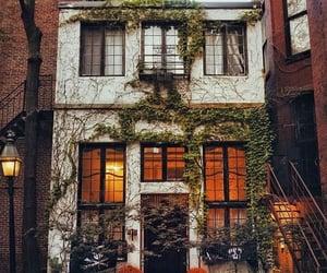 architecture and boston image