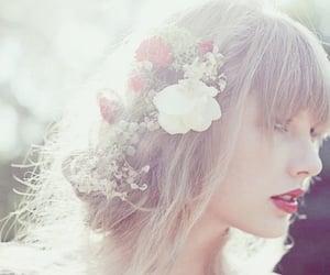 album, lyric, and Lyrics image