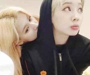gay, hug, and twice image