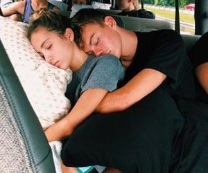 cute couple, ado, and cute image